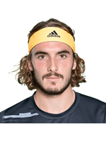 ATP DUBAÏ 2020 PlayerImage-488